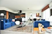 Appartement Montpellier • 160m² • 5 p.