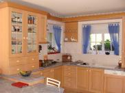 Maison Livry • 153m² • 5 p.