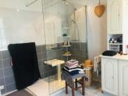 Maison Curcy sur Orne • 160m² • 6 p.