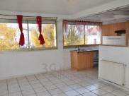 Appartement Tarbes • 66m² • 4 p.