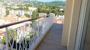 Appartement Le Cannet • 77 m² environ • 3 pièces