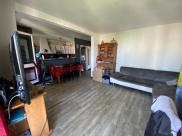 Appartement Marseille 11 • 83m² • 4 p.