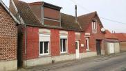 Maison Premont • 105m² • 6 p.