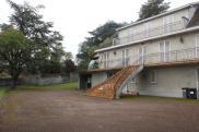 Maison Brioude • 268m² • 10 p.