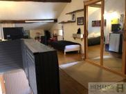 Villa St Jean Pied de Port • 173 m² environ • 10 pièces