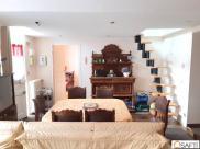 Maison Paimpont • 61m² • 5 p.