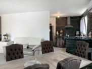 Villa Ghisonaccia • 229 m² environ • 4 pièces