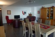 Appartement Nimes • 96m² • 3 p.