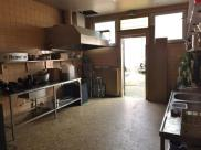 Local commercial Saverne • 1 100m²