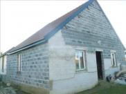 Maison Peronne • 110 m² environ • 3 pièces