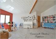 Maison Corsept • 133m² • 6 p.