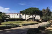 Appartement Argeles sur Mer • 57 m² environ • 3 pièces