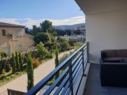 Appartement Marseille 09 • 75m² • 3 p.