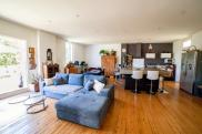 Appartement Pau • 117m² • 4 p.