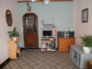 Maison Feuquieres en Vimeu • 180 m² environ