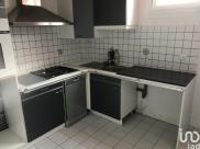 Appartement Tarbes • 80m² • 4 p.