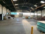 Local commercial Roanne • 1 250m²