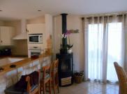 Maison Tarare • 130m² • 7 p.