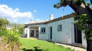 Villa Vence • 132m² • 5 p.
