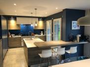 Maison Grangues • 180 m² environ • 6 pièces