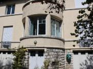 Maison Marmande • 180m² • 6 p.