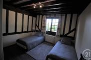 Maison St Gatien des Bois • 140m² • 6 p.