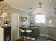 Maison Tonnay Charente • 86m² • 4 p.