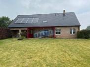 Maison Aubigny en Artois • 210m² • 9 p.