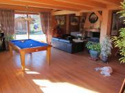 Maison Les Gets • 290 m² environ • 9 pièces