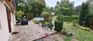 Maison Gambais • 190m² • 6 p.
