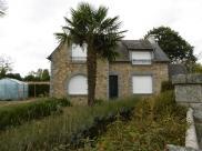 Maison Le Merzer • 90m² • 6 p.