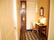 Maison Montauban • 123 m² environ • 6 pièces