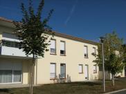 Appartement Chancelade • 64 m² environ • 3 pièces