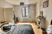 Maison Marcilly sur Eure • 134m² • 6 p.