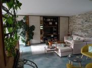 Maison Cany Barville • 167m² • 7 p.