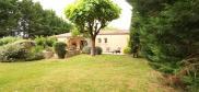 Maison Bergerac • 145m² • 4 p.