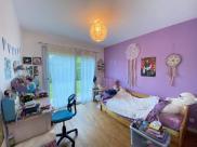 Maison Merignac • 155m² • 6 p.