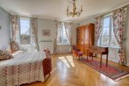 Maison Montmerle sur Saone • 280m² • 10 p.
