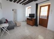 Appartement Le Mesnil St Denis • 48m² • 2 p.