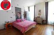 Appartement Dijon • 130m² • 4 p.