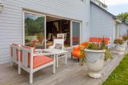 Villa St Andre des Eaux • 300 m² environ • 9 pièces