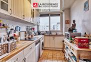 Appartement Elancourt • 67m² • 3 p.