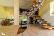 Maison Goudourville • 180m² • 8 p.