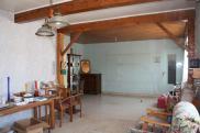 Maison St Quentin la Motte Croix au Bailly • 107 m² environ • 6 pièces