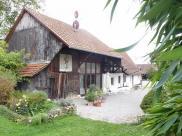 Villa Schlierbach • 240m² • 5 p.