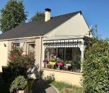 Maison Gretz Armainvilliers • 70m² • 3 p.
