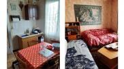 Maison Chateauneuf sur Charente • 70m² • 3 p.