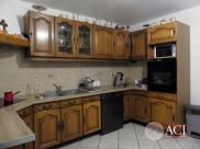 Maison Montmagny • 160m² • 9 p.