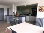 Appartement Villars • 85m² • 4 p.