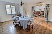 Maison St Leger sur Dheune • 115m² • 7 p.